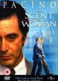 De Rétro Parfum Femme Un Pour 1992 Rose Le Film xdCBoe
