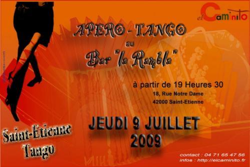 Rencontre Gay Haute Garonne